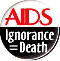 KNowAIDs1
